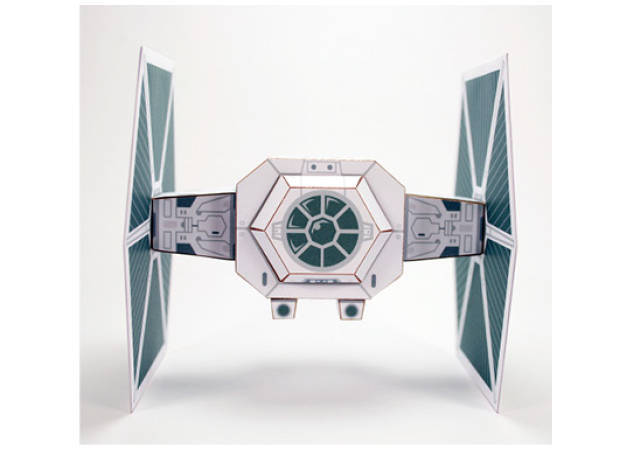 tie-fighter-star-wars-1-kit168-com