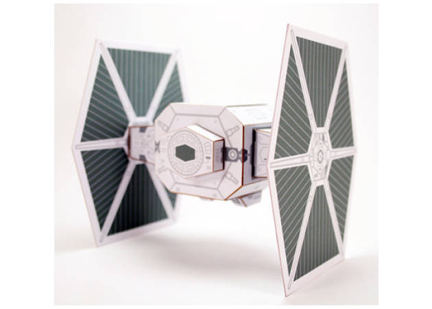 tie-fighter-star-wars-2-kit168-com