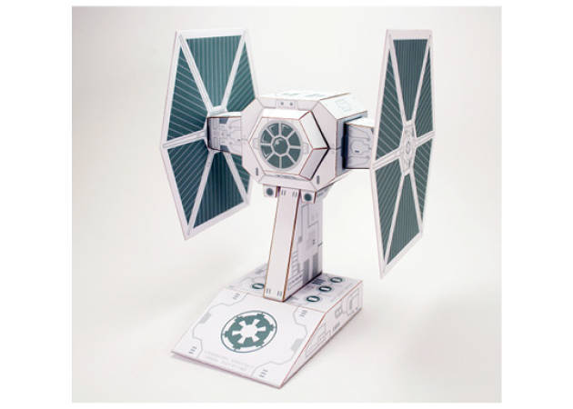 tie-fighter-star-wars-3-kit168-com