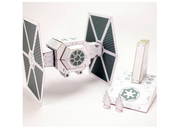 tie-fighter-star-wars-4-kit168-com