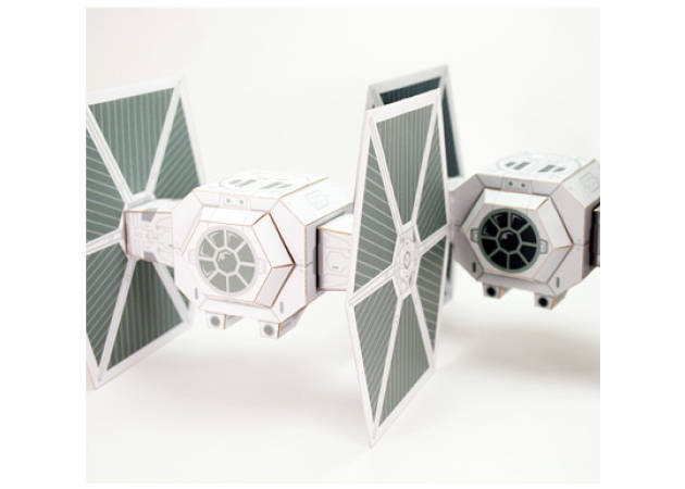 tie-fighter-star-wars-5-kit168-com