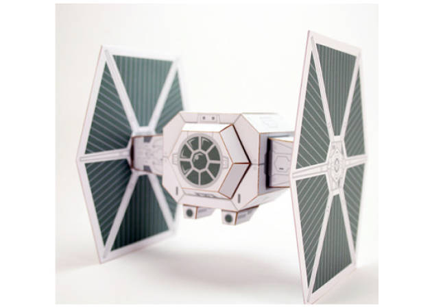 tie-fighter-star-wars-kit168-com