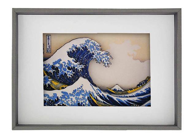 tranh-hokusai-katsushika-kit168-com