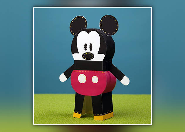 chuot-mickey-mouse-disney-kit168-com