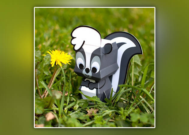 flower-cute-chu-nai-bambi-kit168-com