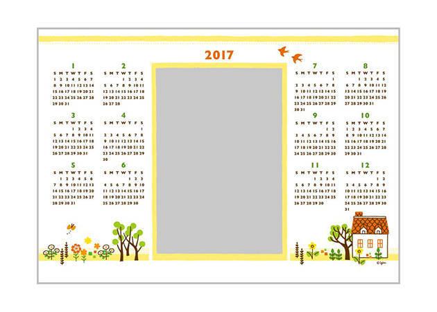 khung-hinh-lich-tet-2017-mau-3-kit168-com