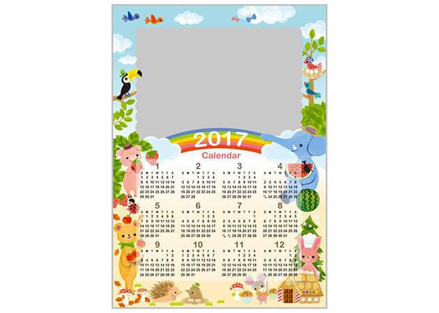 khung-hinh-lich-tet-2017-mau-4-kit168-com