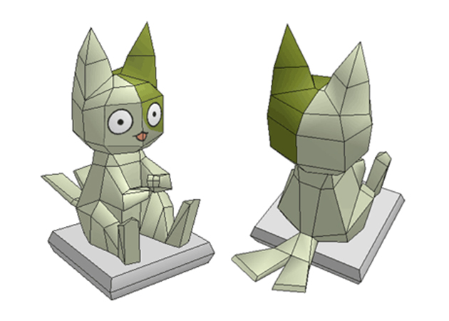 meo-uong-tra-2