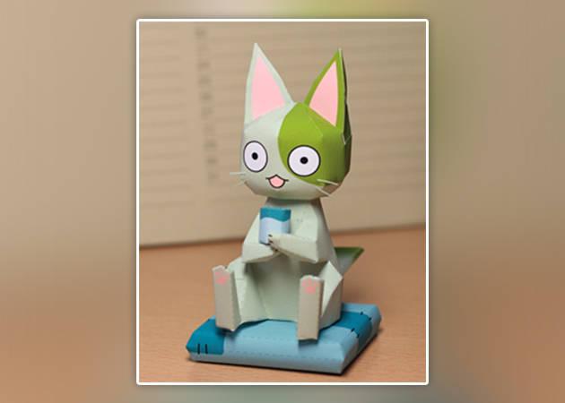 meo-uong-tra-kit168-com