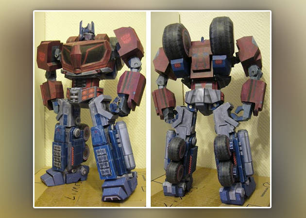 optimus-prime-transformers-ver-2-kit168-com