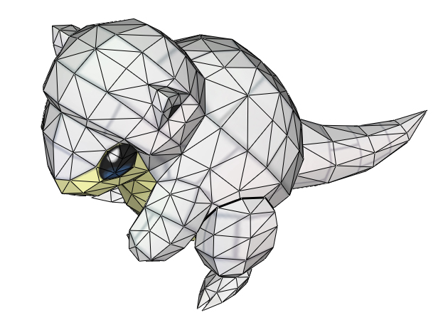 pokemon-alolan-sandshrew-1