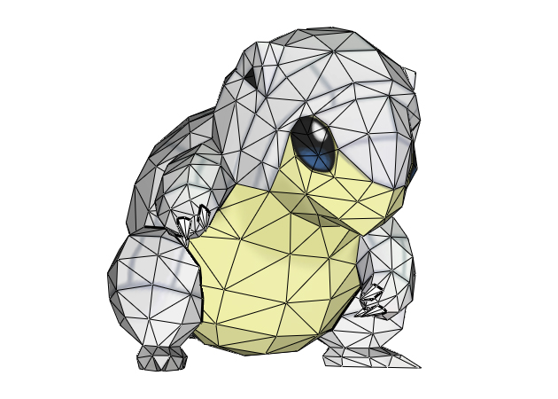 pokemon-alolan-sandshrew-2