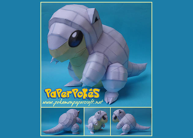 pokemon-alolan-sandshrew-kit168-com