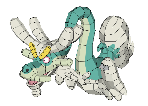 pokemon-drampa-1