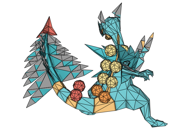 pokemon-mega-sceptile-1