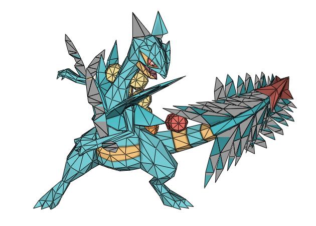 pokemon-mega-sceptile-2