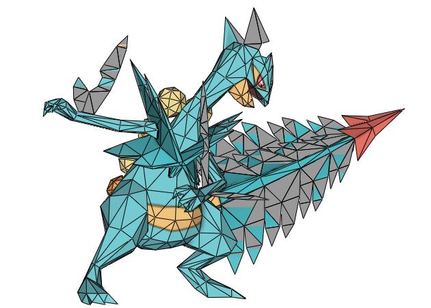 pokemon-mega-sceptile-3