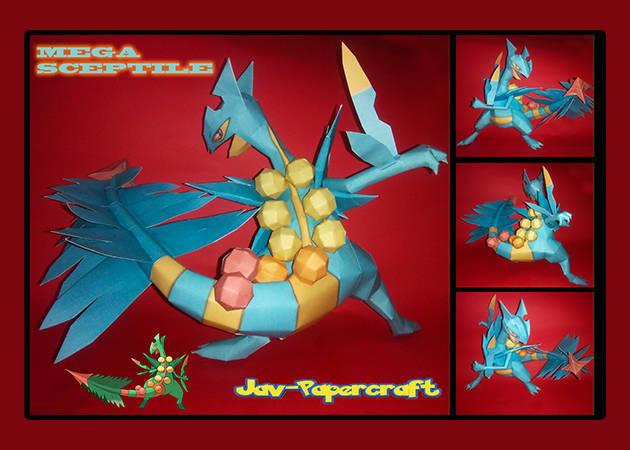 pokemon-mega-sceptile-kit168-com