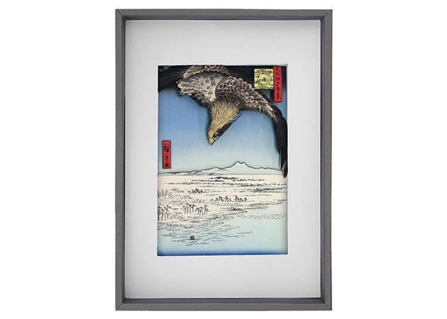 tranh-hiroshige-utagawa-kit168-com