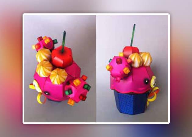kirilakkuma-cupcake-1-kit168-com