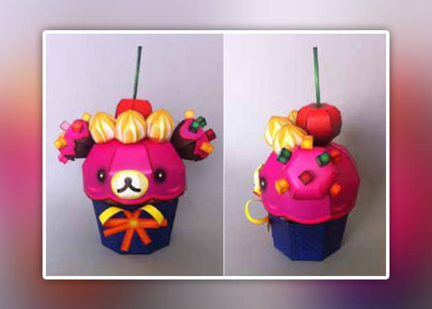 kirilakkuma-cupcake-kit168-com