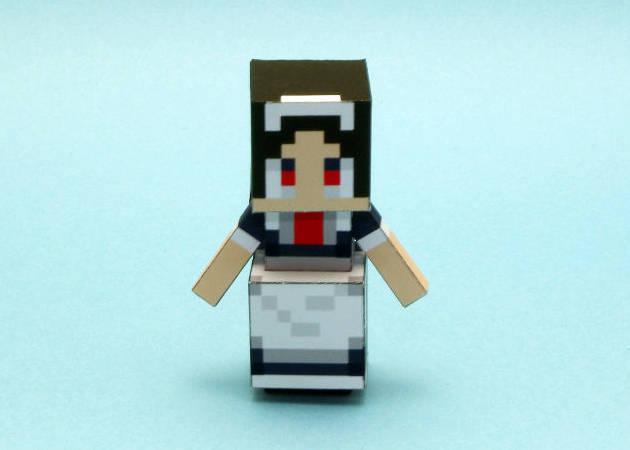 little-maid-mob-1-kit168-com