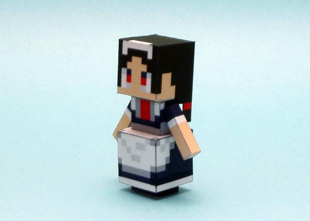 little-maid-mob-kit168-com