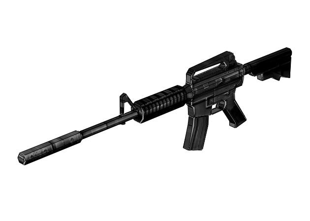 m4a1-carbine-1-1-1