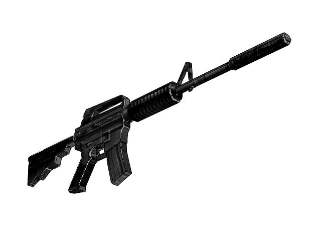 m4a1-carbine-1-1-2