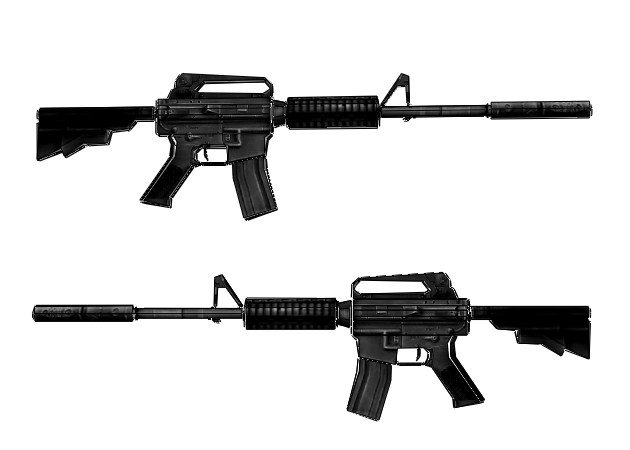 m4a1-carbine-1-1-3