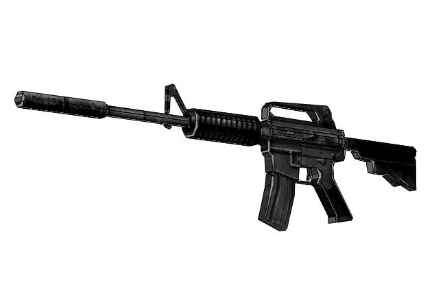 m4a1-carbine-1-1