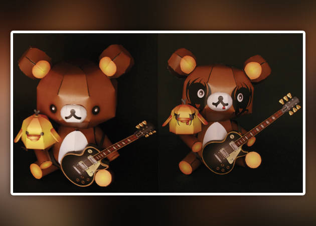 rilakkuma-black-metal-rocks-kit168-com