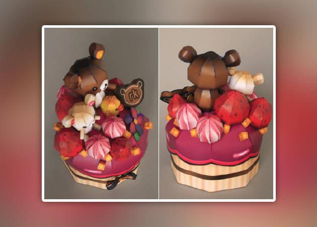 rilakkuma-friend-happycupake-1-kit168-com