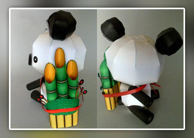 rilakkuma-panda-1-kit168-com