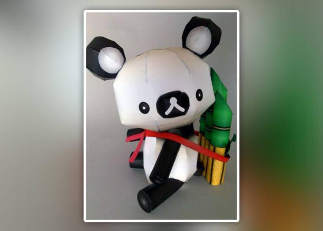 rilakkuma-panda-kit168-com