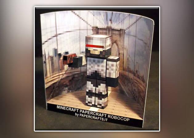 robocop-minecraft-kit168-com