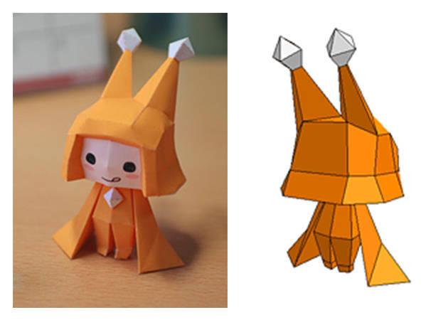 tinh-linh-cute-kit168-com