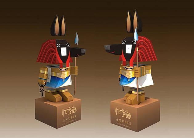 anubis-ancient-egyptian-god-1-kit168-com