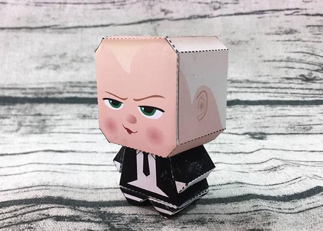 baby-boss-1-kit168-com