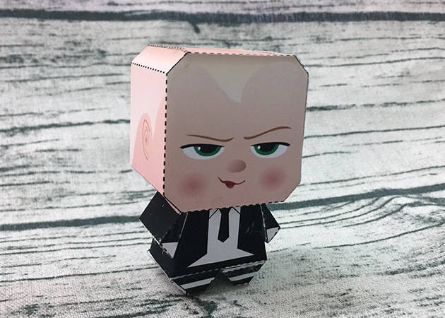 baby-boss-2-kit168-com