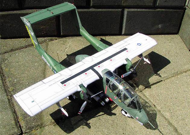 bronco-ov-10-2-kit168-com
