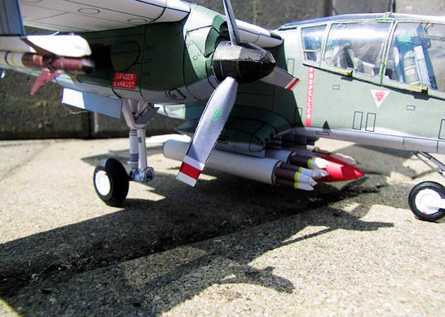 bronco-ov-10-3-kit168-com