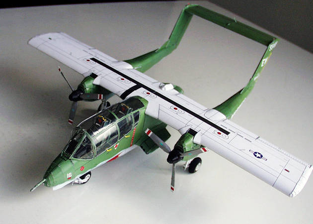 bronco-ov-10-kit168-com