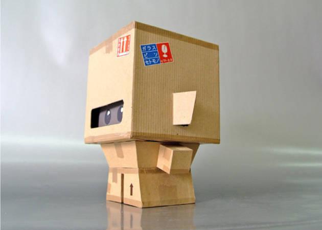 cardboy-2-kit168-com