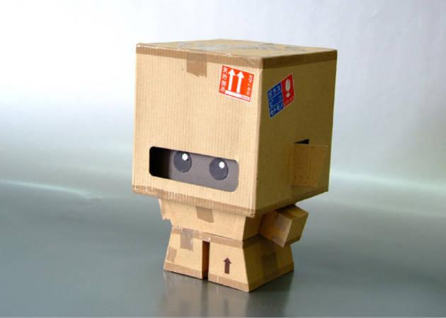 cardboy-kit168-com