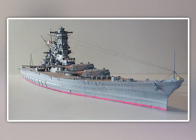 dn-ijn-yamato-kit168-com
