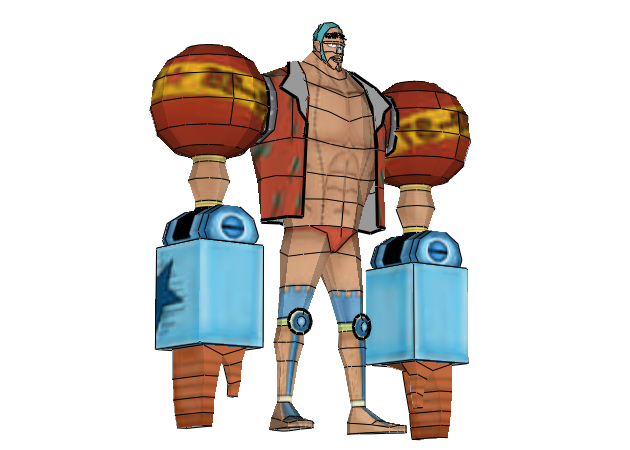 franky-timeskip-one-piece-1
