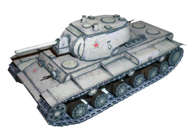 kv-1-heavy-tank-world-of-tanks-kit168-com