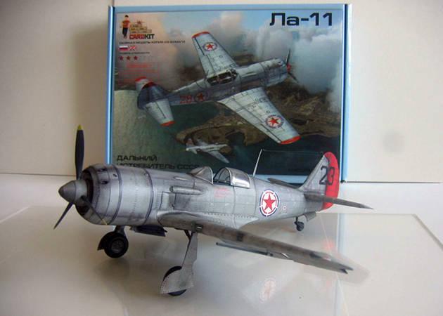 lavotschkin-la-11-1-kit168-com