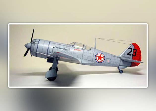 lavotschkin-la-11-2-kit168-com